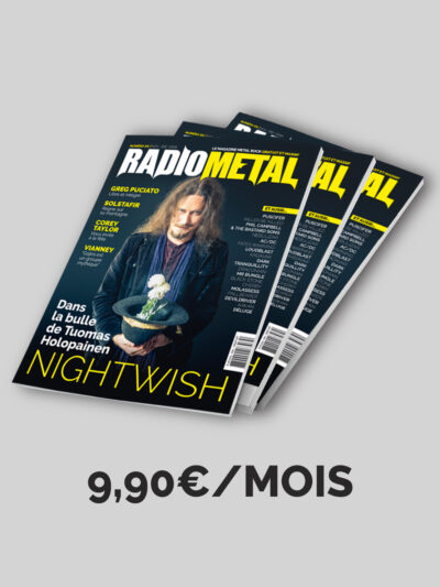 Magazine-Radio-Metal-fan-absolu