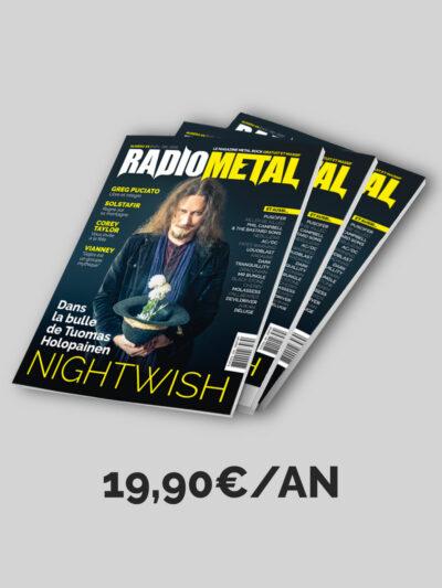 Magazine-rm-annuel-1990