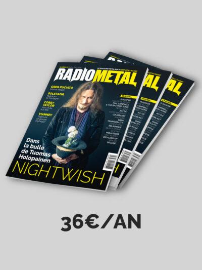 Magazine-rm-annuel-36